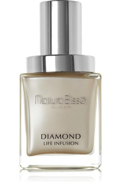 Natura Bissé Diamond Life Infusion, 25ml In Colorless