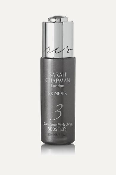 Sarah Chapman Skinesis Skin Tone Perfecting Booster In Colorless