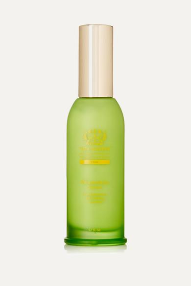 Tata Harper Rejuvenating Anti-aging Serum 1 oz/ 30 ml In Colorless