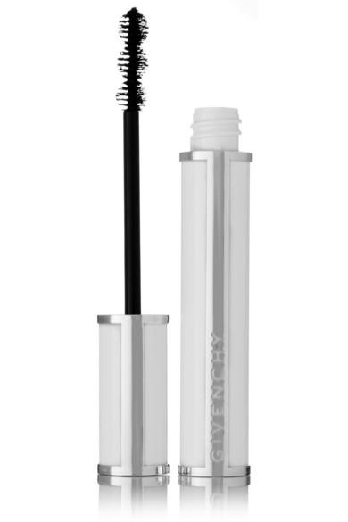 53c03514e2f Givenchy Noir Couture Waterproof 4 In 1 Mascara - Black Velvet ...