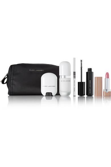 Marc Jacobs Beauty Beauty Kit - Multi
