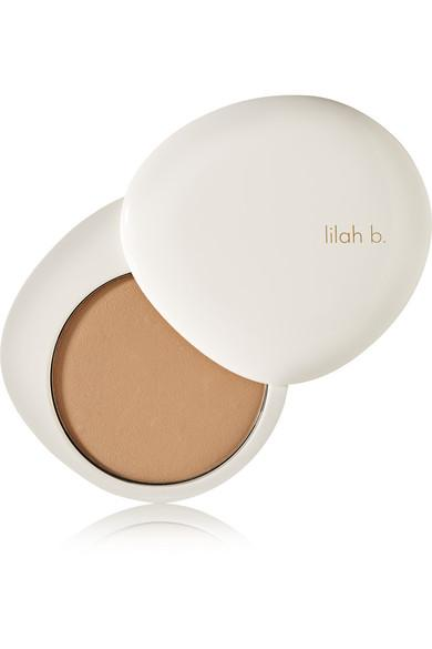 Lilah B. Flawless Finish Foundation - B.classic In Beige