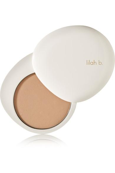 Lilah B. Flawless Finish Foundation - B.natural In Sand