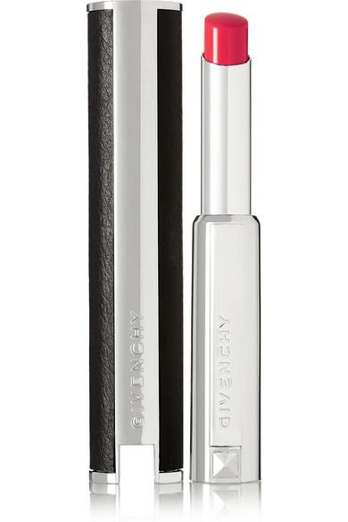 Givenchy Le Rouge-À-porter Lipstick In Red