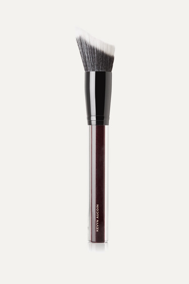 Kevyn Aucoin The Neo-powder Brush In Colorless