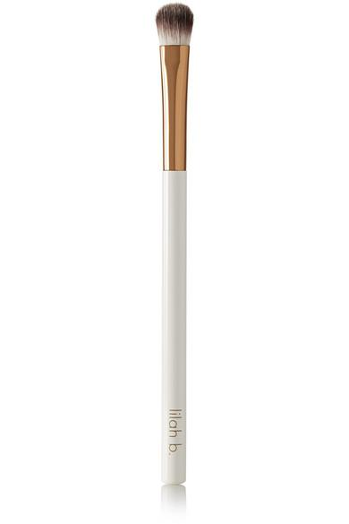 Lilah B. All Over Brush 3 - One Size In Colorless