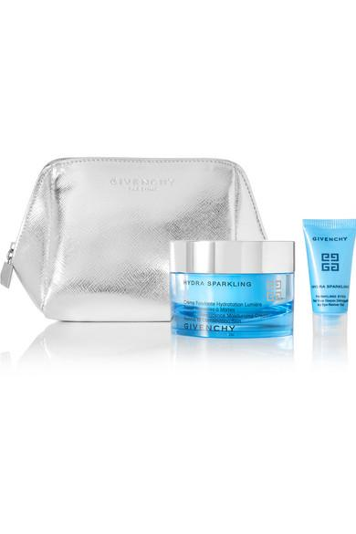 35325a4c47 Givenchy Hydra Sparkling Set - Colorless
