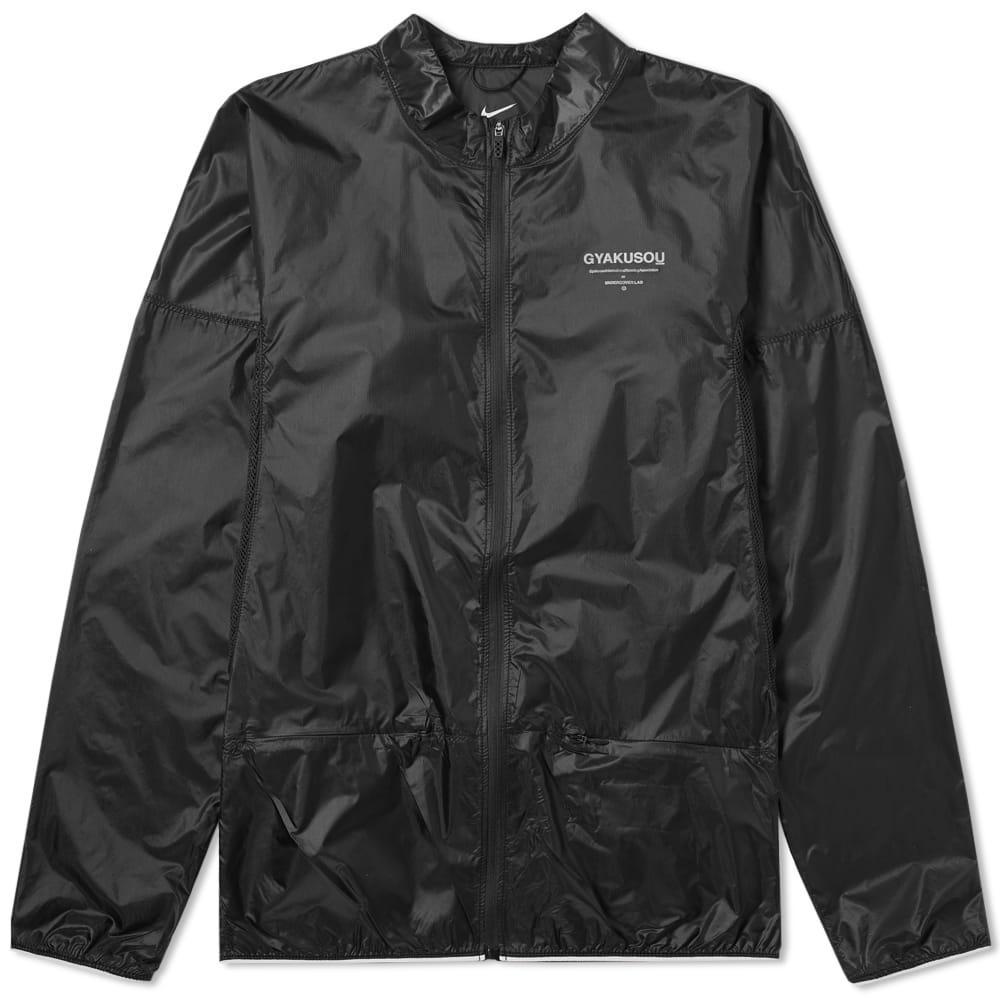 I Dx Men/'s Functional Jacket Jaaku a Details about  /G G