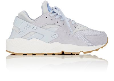 new arrival 70467 a33fe Nike Air Huarache Run Sneakers