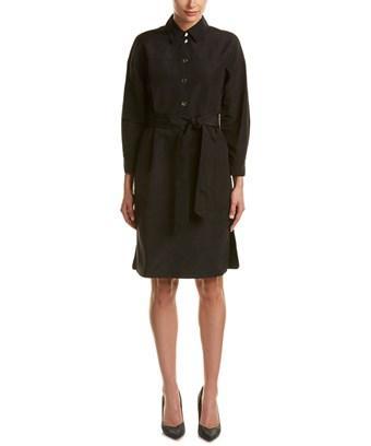 Escada Silk In Black