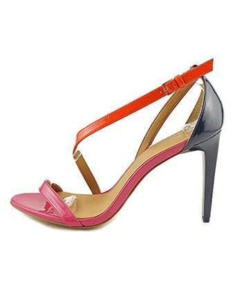 Calvin Klein Women's Narella Dress Sandal In Multiple Colors
