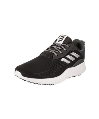 afde3c311d44e Adidas Originals Adidas Men s Alphabounce Rc Running Shoe In Black ...