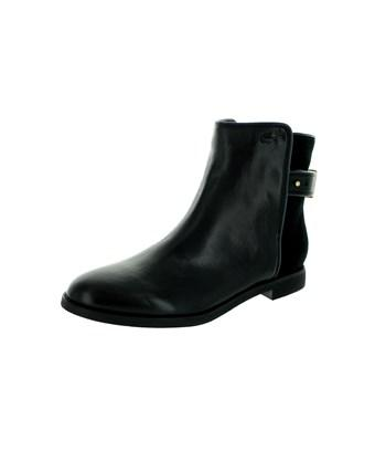 c87821c5f Lacoste Women S Rosemont Chelsea Srw Boot In Black