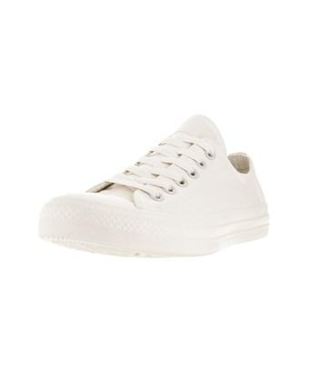02a16f65c840 Converse Unisex Chuck Taylor All Star Ox Basketball Shoe In Parchment Pa