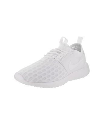 dd90f6e9fe779 Nike Women's Juvenate Running Shoe In White/White/White | ModeSens