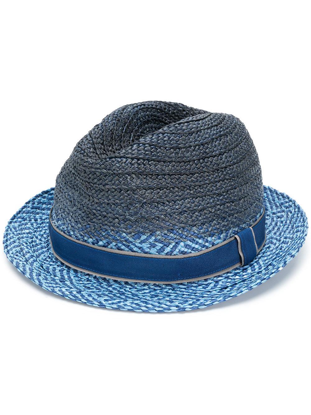 ec76ac32 Paul Smith Straw Hat | ModeSens
