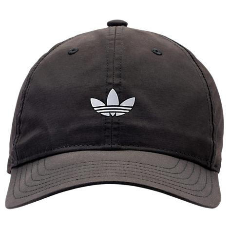 separation shoes ad63a de156 ADIDAS ORIGINALS. Men s Originals Modern Ii Relaxed Hat ...