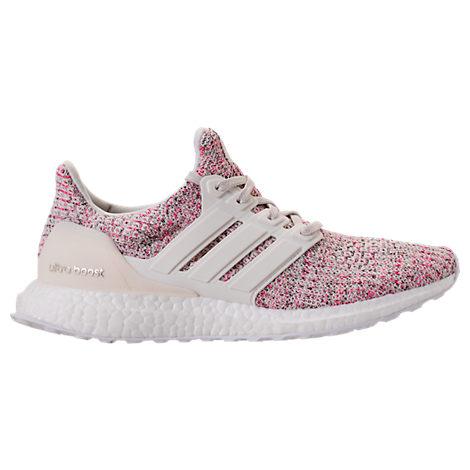 official photos 4a62c ffc76 ADIDAS ORIGINALS Women s Ultraboost 4.0 Running Shoes, Pink. Adidas  Originals Women