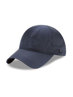 New Era Casual Baseball Cap In Navy