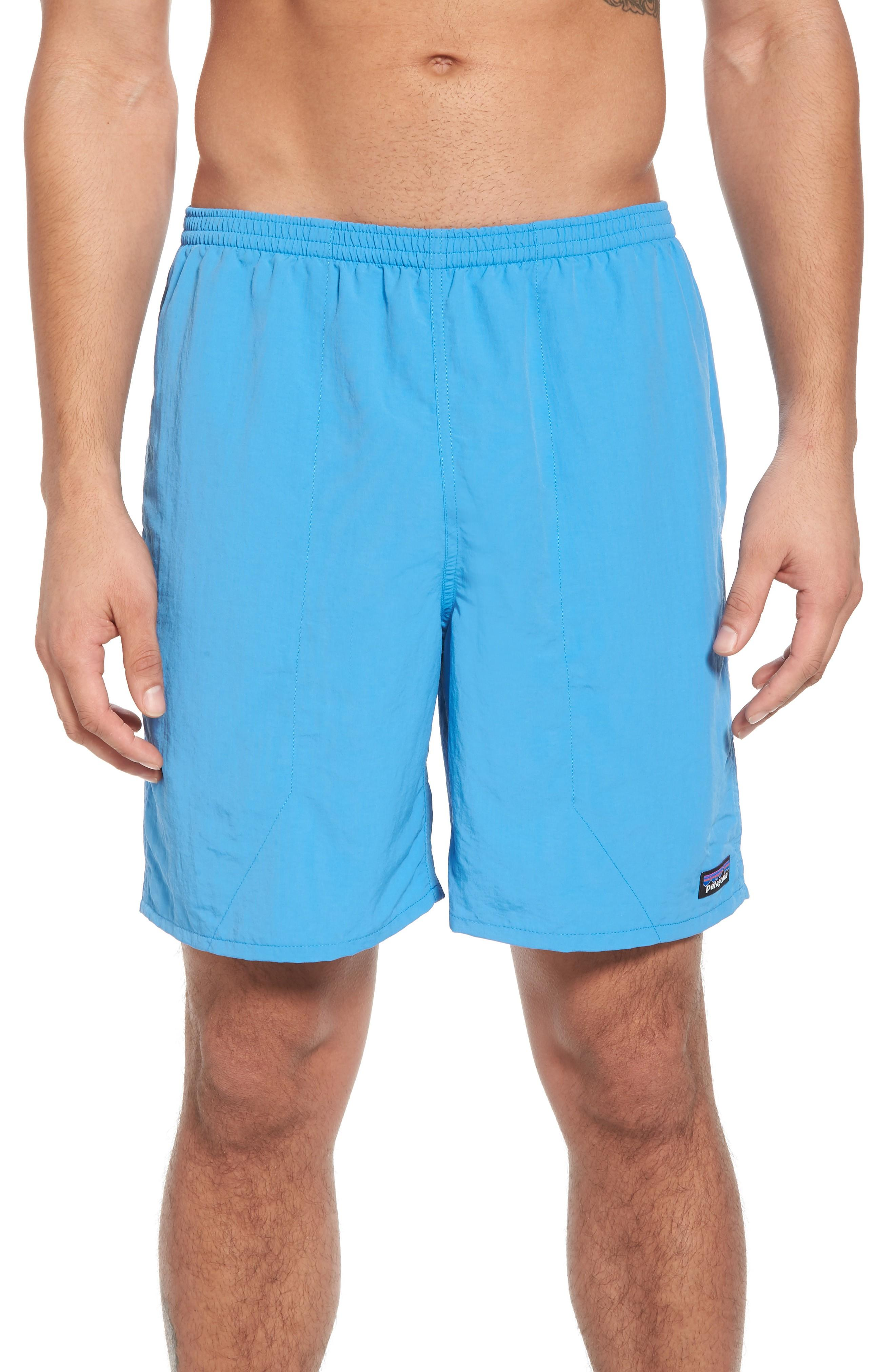 da561688401d Style Name  Patagonia Baggies 7-Inch Swim Trunks. Style Number  5571071.