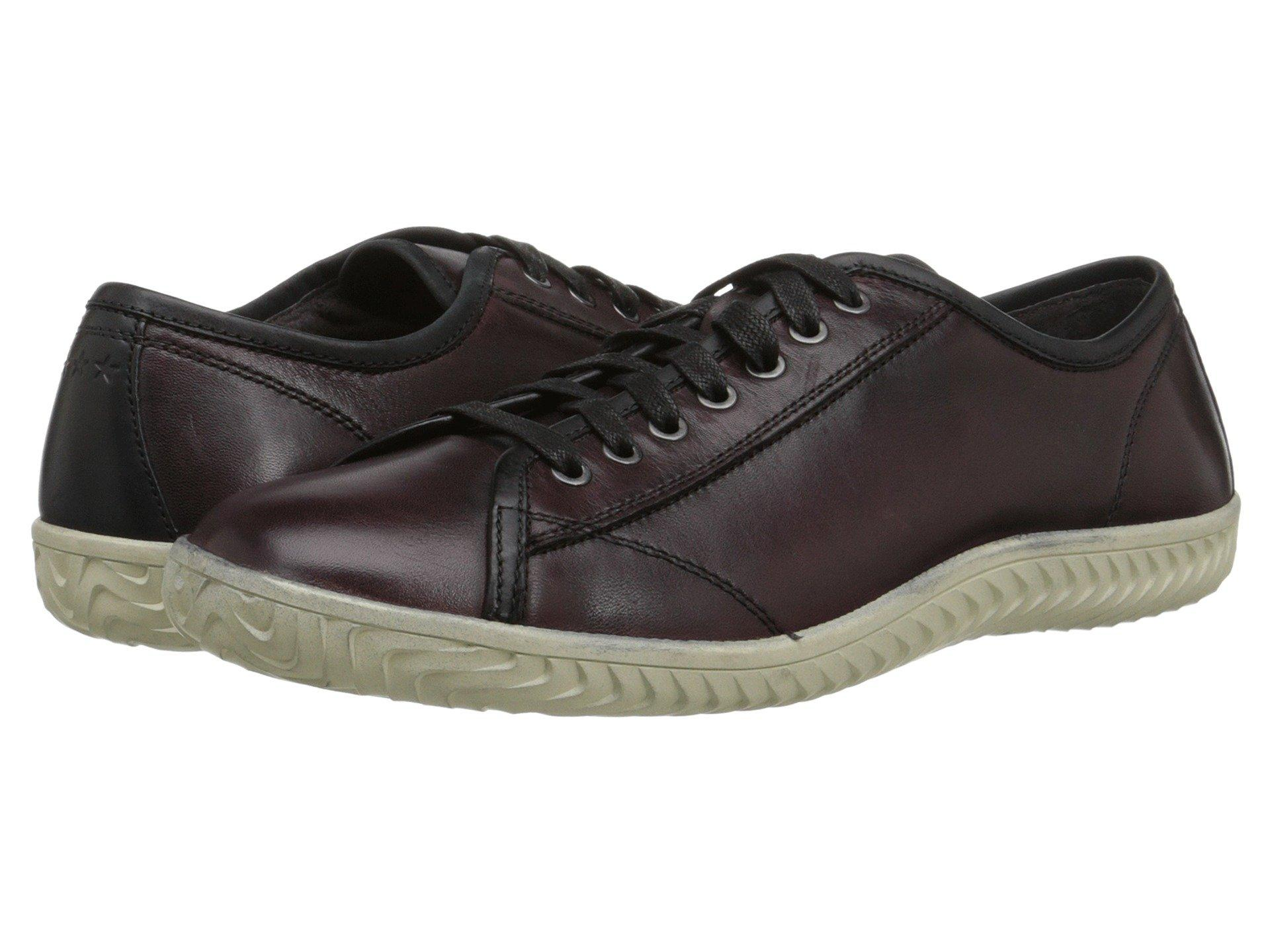 John Varvatos Hattan Low In Wine