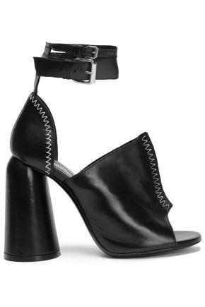 Ellery Woman High Heel Black