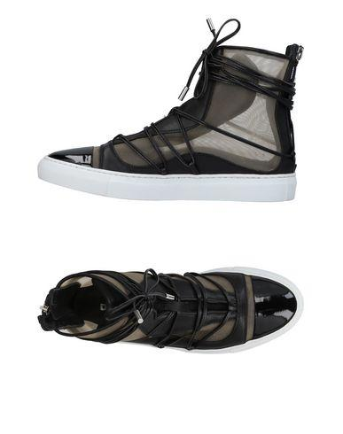 Dsquared2 Sneakers In Sand