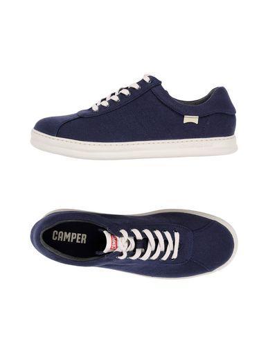 Camper Sneakers In Blue