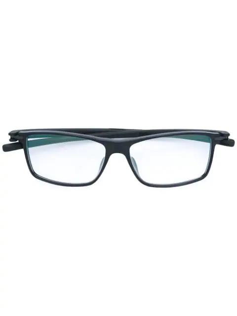 Tag Heuer Reflex Glasses