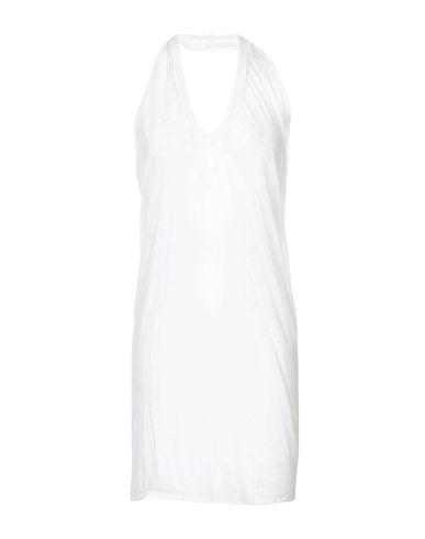 Rick Owens In Ivory