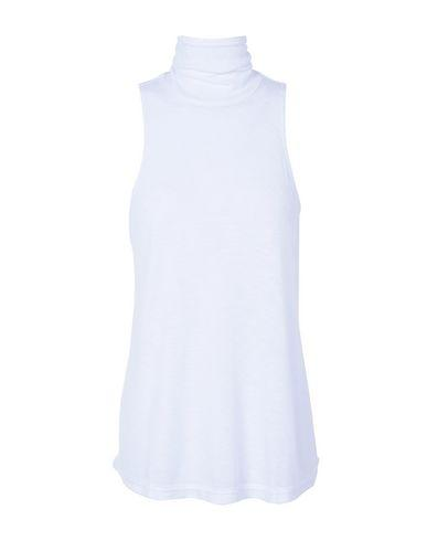 Free People Tops In White