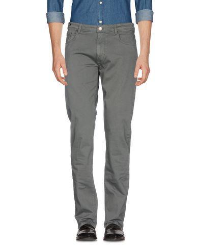 Pt05 5-pocket In Grey