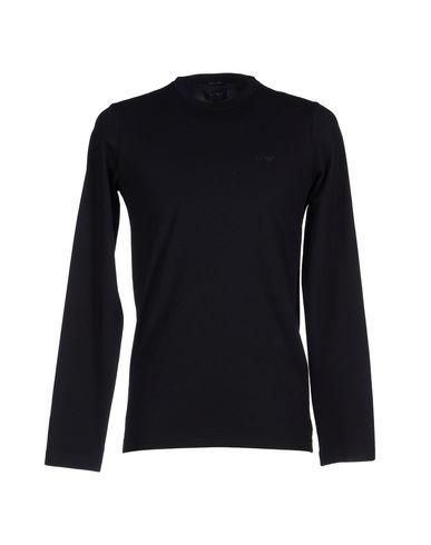 Armani Jeans In Black