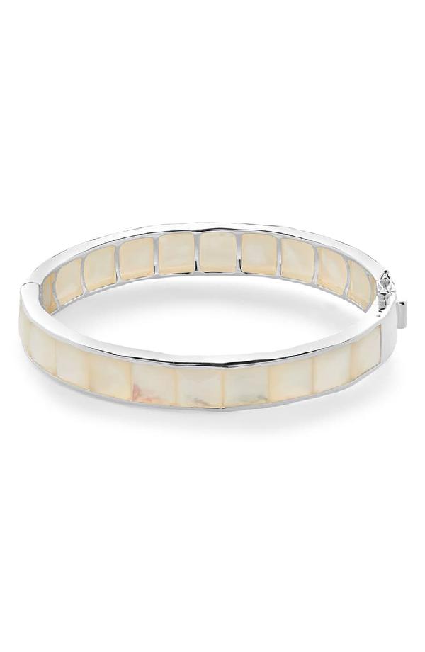 Ippolita Wonderland Bracelet In Tundra