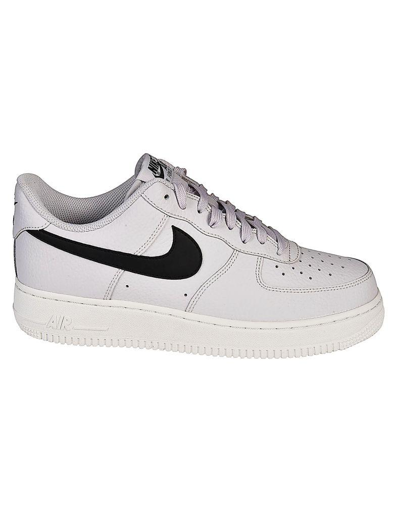 Nike Air Force One Sneakers In White