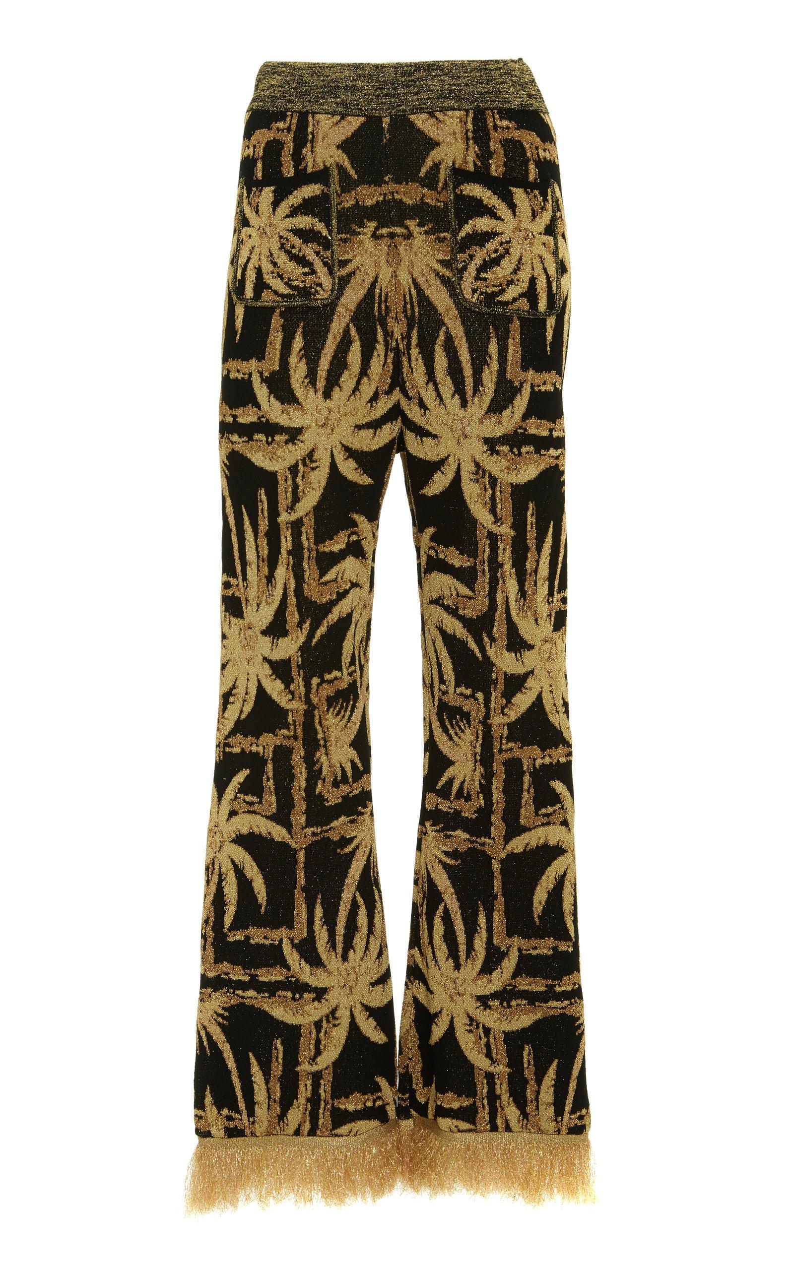 Alice Mccall Fancy Dancer Pants In Print
