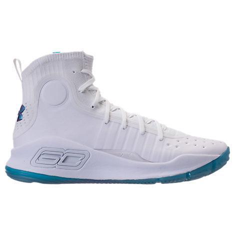 73b4c76ce1e Under Armour Men s Curry 4 Basketball Shoes
