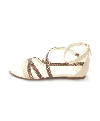 Cole Haan Womens 14a4110 Open Toe Casual Strappy Sandals In Multiple Colors
