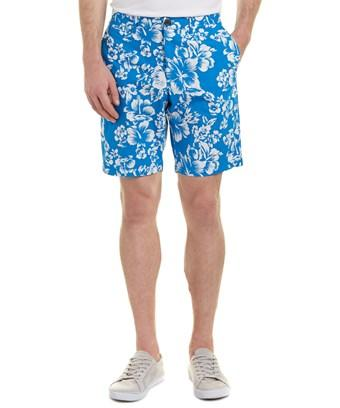Original Penguin Short In Blue