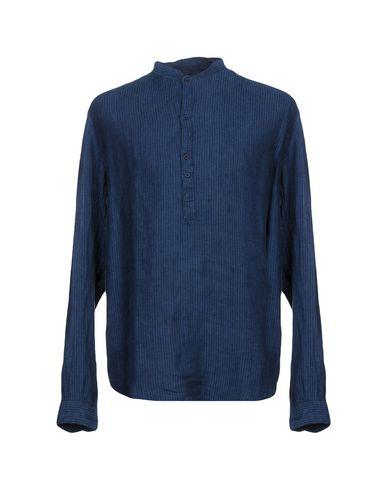 Costumein Shirts In Blue