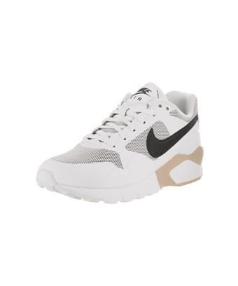 Nike Women's Air Pegasus 92/16 Running Shoe In White