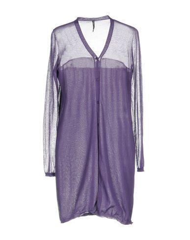 Liviana Conti In Purple