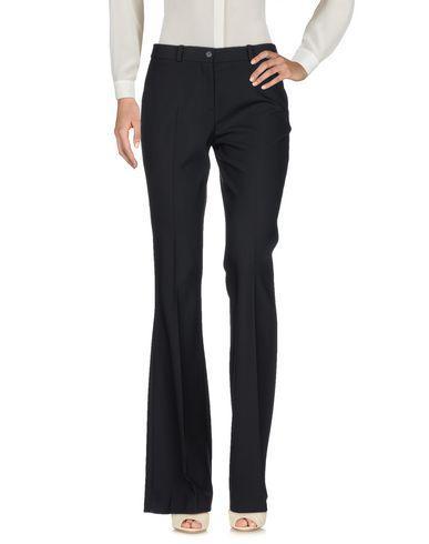 Michael Kors Casual Pants In Black