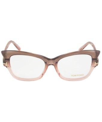 fc1f2bed2875 Tom Ford Ft5268 74 Cat Eye