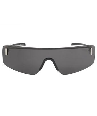 09e6b20911f9 Porsche Design Design P8482 B 15 Rimless Panorama Sunglasses For Men ...