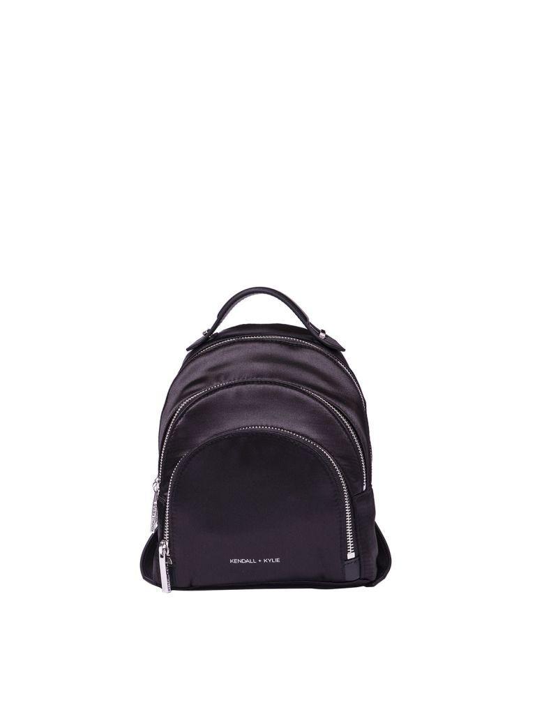 Kendall + Kylie Mini Sloane Backpack