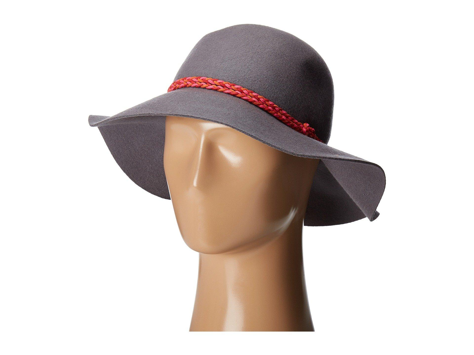 96e8d303ddf82 Prana Edie Hat In Moonrock