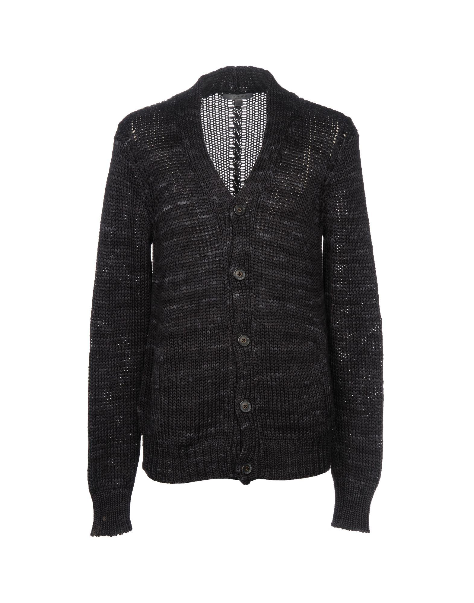 John Varvatos In Steel Grey