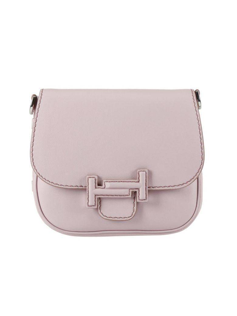 c684109531 Tod's Crossbody Bags Shoulder Bag Women In Pink | ModeSens