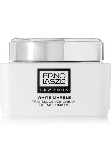 Erno Laszlo White Marble Translucence Cream 50ml
